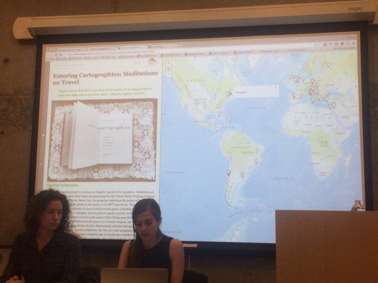 Mapping_Presentation_2016